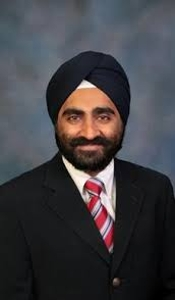 Profile for Bhupinder Singh